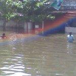 chennai-floods-13