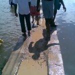 chennai-floods-14