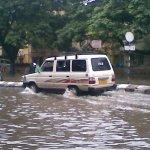 chennai-floods-2