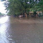 chennai-floods-4