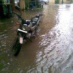 chennai-floods-5
