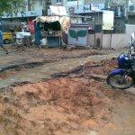 chennai-floods-6