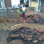 chennai-floods-7
