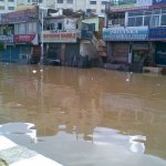 chennai-floods-9
