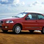 fiat-low-cost-car