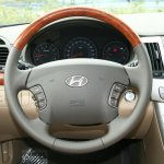 hyundai-sonata-china_14