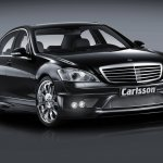 noble-rs-design-kit-by-carlsson-for-mercedes-s-class