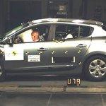 renault-megane-euro-ncap-test
