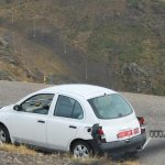 test-mule-2010-nissan-micra-march-3
