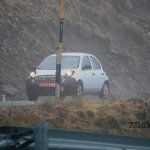 test-mule-2010-nissan-micra-march-4