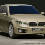 thumb-2012-bmw-3series-1