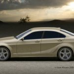thumb-2012-bmw-3series-2