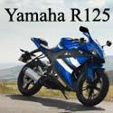 yamaha-r125