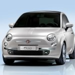2008-fiat-500-front-view