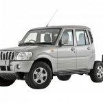 2009-mahindra-cab-chassis-variant