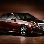 2010-mercedes-benz-e-class-sedan-leaked-press-photos