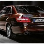 2010-mercedes-benz-e-class-sedan-leaked-press-photos_1