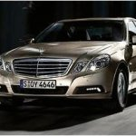 2010-mercedes-benz-e-class-sedan-leaked-press-photos_21