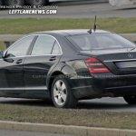 2010-mercedes-s-class-3