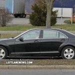 2010-mercedes-s-class-4