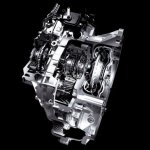 6-speed-automatic-transaxle
