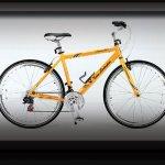 bike_leggenda_medium