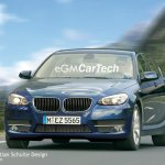 bmw-5-series-rendering1