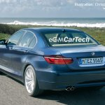 bmw-5-series-rendering2