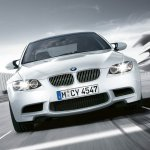 bmw_m3_coupe_india1
