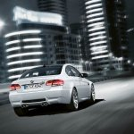 bmw_m3_coupe_india2