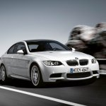 bmw_m3_coupe_india3