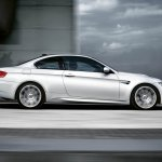 bmw_m3_coupe_india4