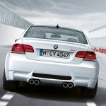 bmw_m3_coupe_india5
