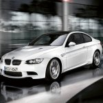 bmw_m3_coupe_india6