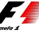 f1_logo1