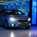 first-production-cruze