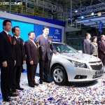 first-production-cruze1