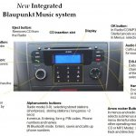 indica-vista-integrated-music-system