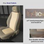 indica-vista-seat