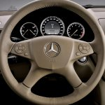 mercedes-benz-c-class-steering-wheel