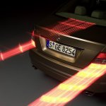 mercedes-benz-c-class-tail-light