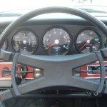 porsche-steering-wheel