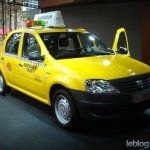 renault-logan-taxi