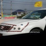 spotted-pre-production-2009-nissan-teana-thailand-3_wm