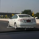 spotted-pre-production-2009-nissan-teana-thailand-4_wm