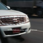 spotted-pre-production-2009-nissan-teana-thailand-5_wm1