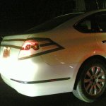 spotted-pre-production-2009-nissan-teana-thailand-6