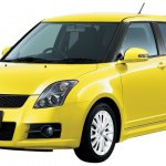 suzuki_swift_001