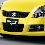 suzuki_swift_002