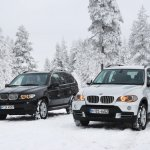 10-years-of-success-the-bmw-x5